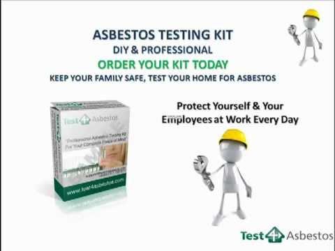 test-4-asbestos---professional-&-diy-testing-kit
