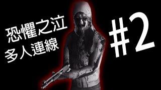 遊玩名單: DE Jun - 鴻麟- 小毛.