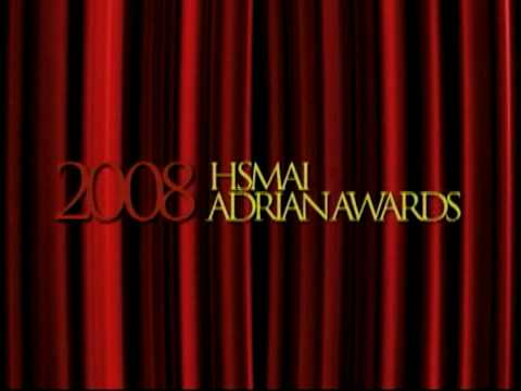 HSMAI Adrian Awards 2009: The Best in Travel Advertising, Public Relations and Web Marketing