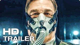 БИТВА ЗА ЗЕМЛЮ Русский Трейлер #1 (2019) Джон Гудман Sci-Fi Movie HD