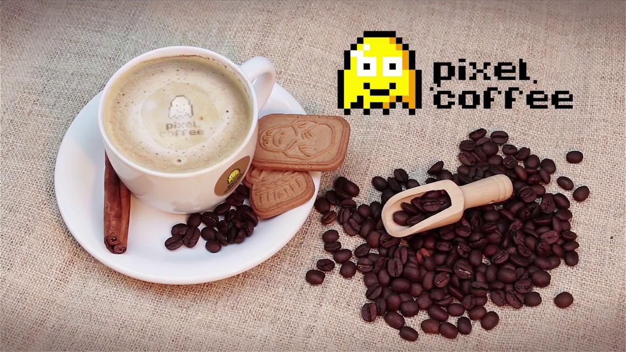 Кофе раф как сделать дома