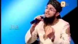 allah-humma-sallay-ala-sayyidina-wa-maulana-muhammadin