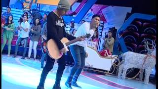 "Video Kangen Lagi ""Juleha"" -  dahSyat 28 Desember 2014 download MP3, 3GP, MP4, WEBM, AVI, FLV Maret 2018"
