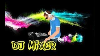 Abey Ye Mehrva Mela Dhamaka Beet DJ Deepu Ds Allahabad