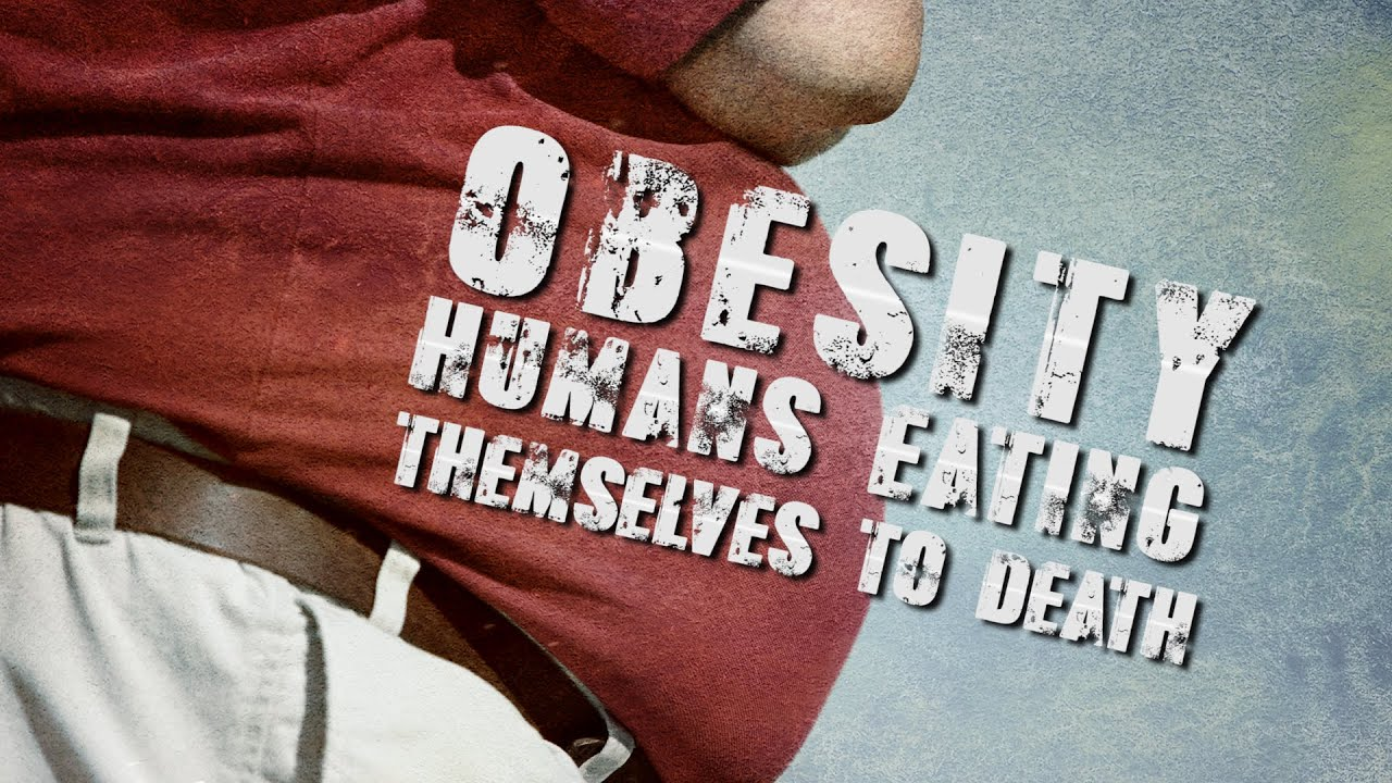 Eating Out And Obesity
