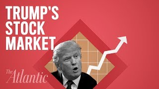 Can Trump Take Credit for the Stock Market?