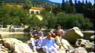 SPLIT 1989 OLIVER DRAGOJEVIC i BLIZANCI SMOJE