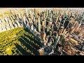 Top 5 Skyscraper Cities   The B1M