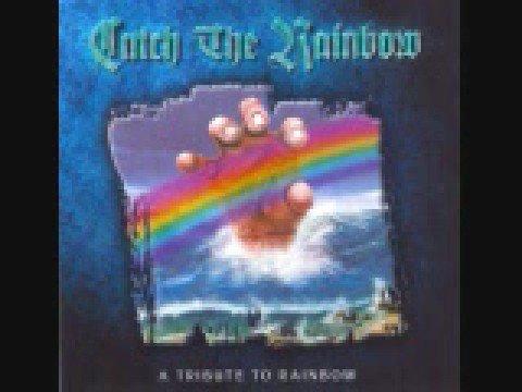 Catch the Rainbow  Catch the Rainbow