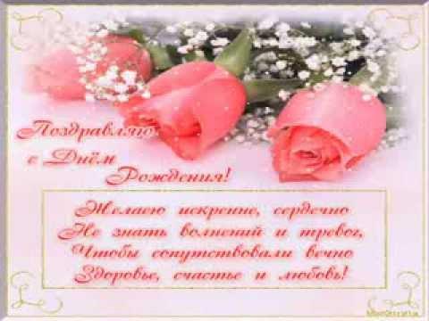 - МБОУ ДОД ДЮСШ №7 г. Самара