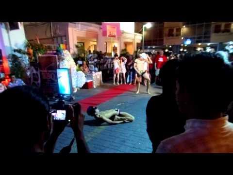 Filme Gay - Waterboy (Thai) ( Legendado Português 480p) from YouTube · Duration:  1 hour 52 minutes 48 seconds