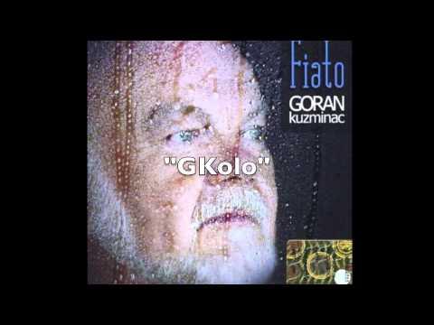 Download GKolo