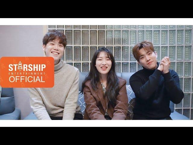 [Making Film] 마인드유 - 권태 (Feat. CHEEZE) 녹음실