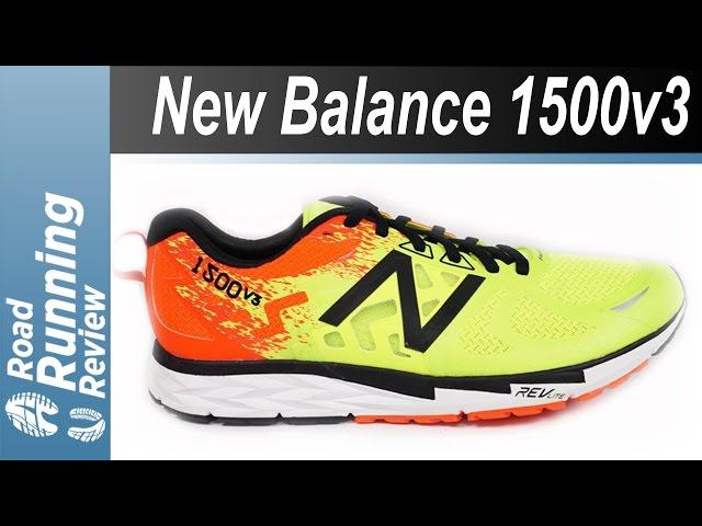 498bb678fd3 On Running Cloudflow VS New Balance 1500v3 - ROADRUNNINGReview.com