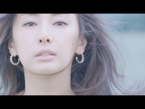 北川景子の凛とした美しさ際立つCM 『シードEye coffret 1day UV』TV-CM「Graceな人」篇