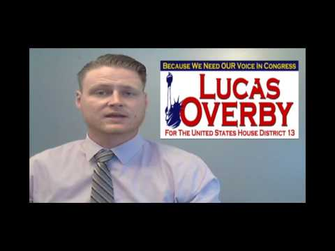 Lucas Overby Comment on Police Shootings of Family Dogs