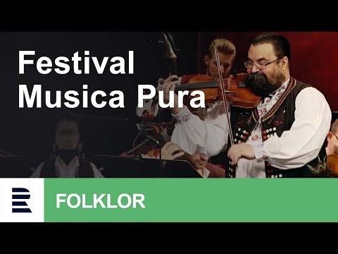 VUS Ondráš a Ostrava Cimbalom Orchestra