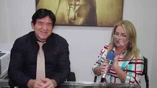 DR. APARECIDO VALADÃO