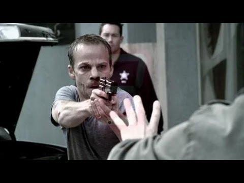 BRAKE Movie Trailer (Stephen Dorff,  Terrorism Thriller)
