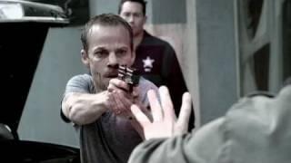 vuclip BRAKE Movie Trailer (Stephen Dorff,  Terrorism Thriller)