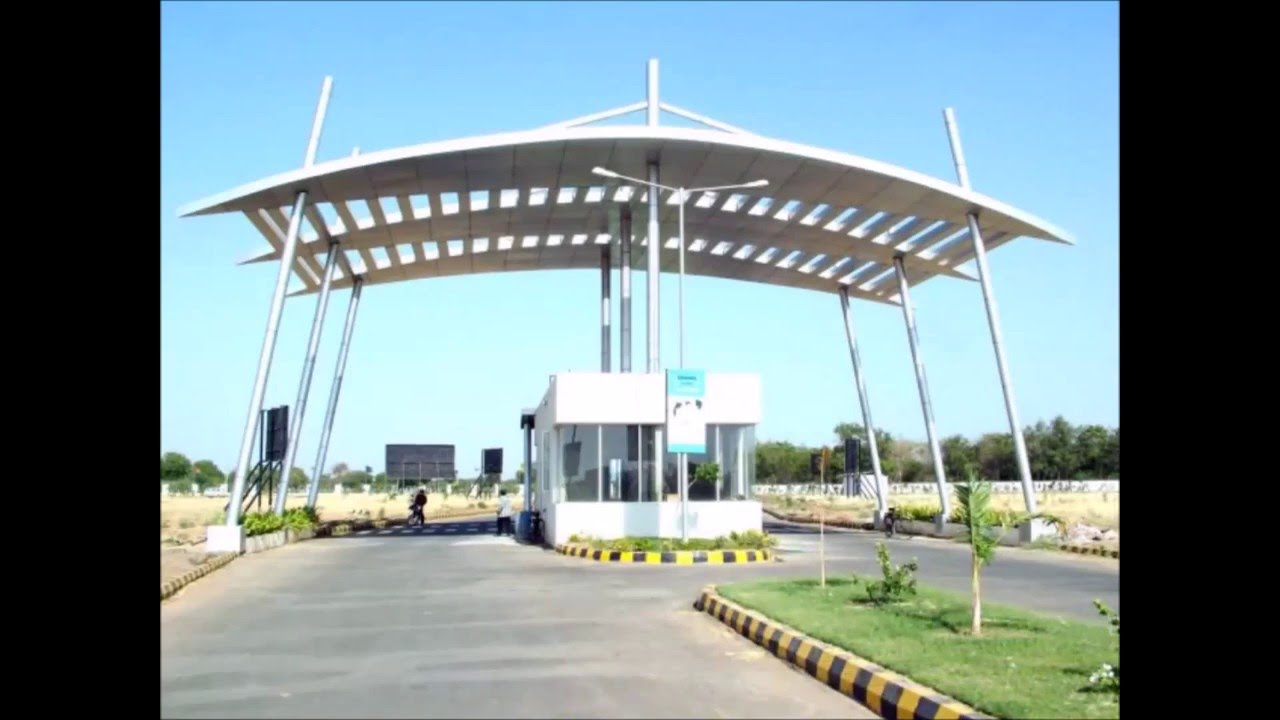 New Delhi Canopy Tensile Structures Awnings Parking Structures Gazebos Canopy Tents Umbrellas - YouTube & New Delhi Canopy Tensile Structures Awnings Parking Structures ...