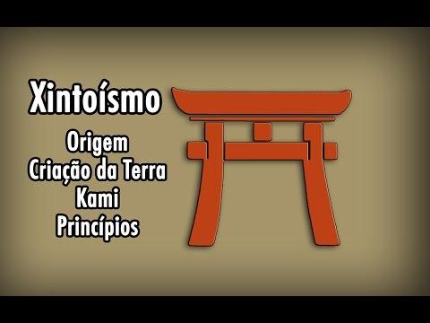 xintoísmo---origem,-criação,-kami-e-princípios