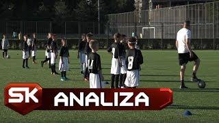 Međunarodni kup Dragan Mance samo na Sport Klubu