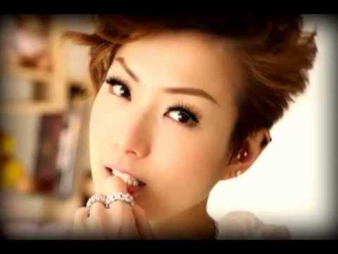 [Instru. cover] 值得 Zhi de - 鄭秀文 Sammi Cheng cover by Akatomie