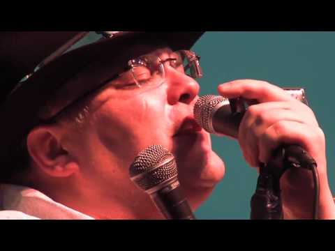 Blues Traveler - Runaround (Live)