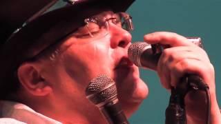 Blues Traveler Runaround Live