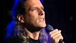 Michael Bolton - Oslo 1990