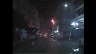 Argel, la ciudad del miedo YouTube Videos