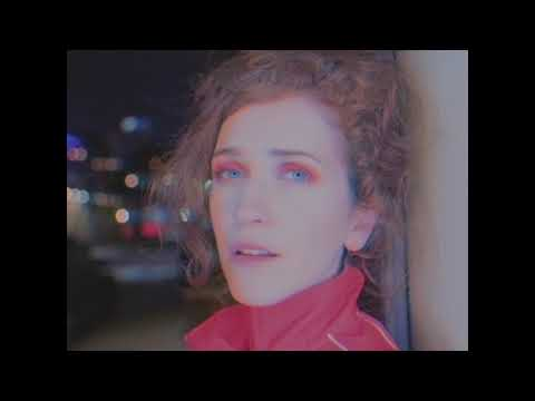 Rae Morris - Atletico (The Only One) [KC Lights Remix]