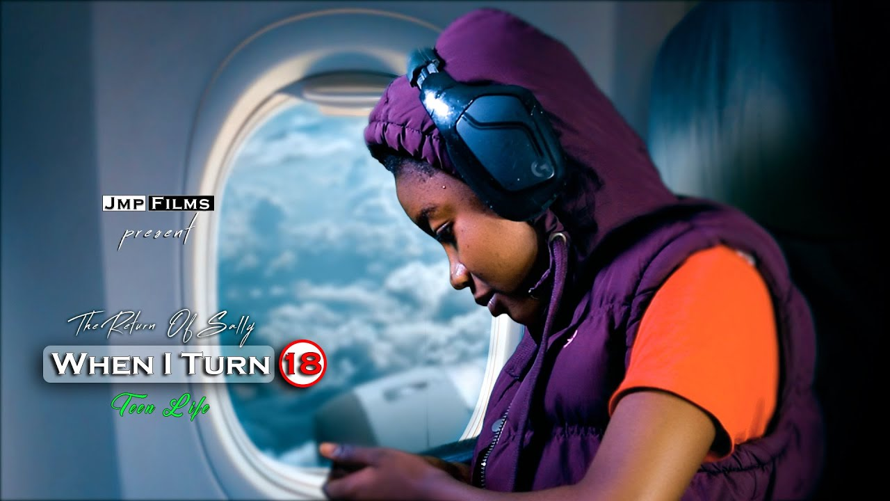 Download When I turn 18 episode 11...(Teen Life)