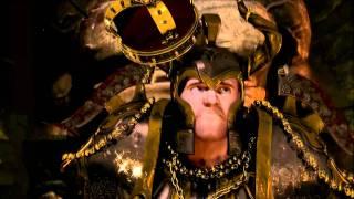 Dungeons: Хранитель подземелий - Трейлер №1 (Trailer)