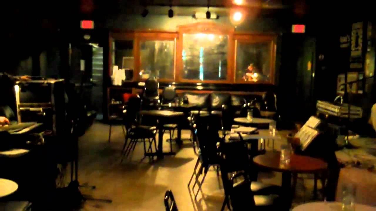 Smiths Olde Bar David Ball  YouTube
