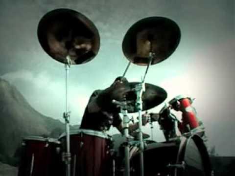 JOGJA PRODUCTION ( Wideroom video house / music video : Mindfreak