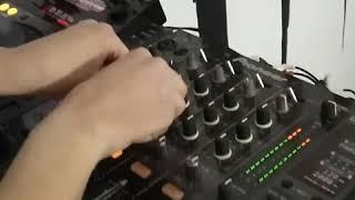 Школа ди-джеев Запорожье. Обучение ди-джингу Запорожье. My Music DJ School Запорожье