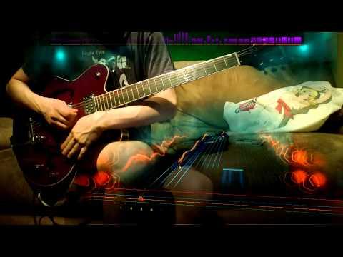Rocksmith 2014 - Guitar -  Avenged Sevenfold