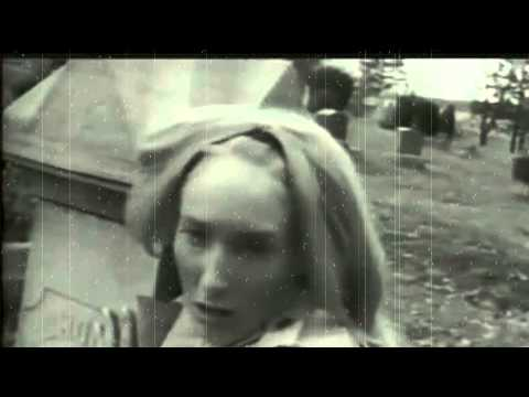 NIGHT OF THE LIVING DEAD John Russo interview - LOVE THIS CITY TV SHOW - Zombie Walk-