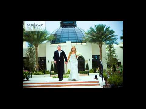 alfond-inn-wedding-|-winter-park,-florida