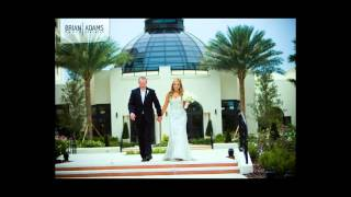 Alfond Inn Wedding | Winter Park, Florida