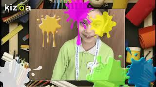 Movie Maker Kizoa Video Düzenleme Programı: 1 A Melekleri