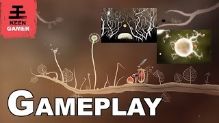 Botanicula Gameplay Preview