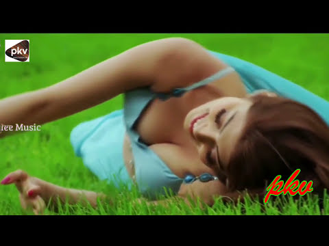 Actress Pranitha Subhash Hot