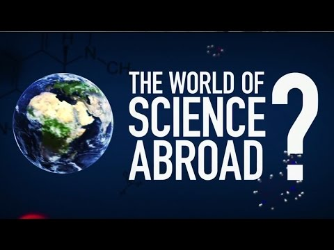 UCD Science Study Abroad -- University College Dublin