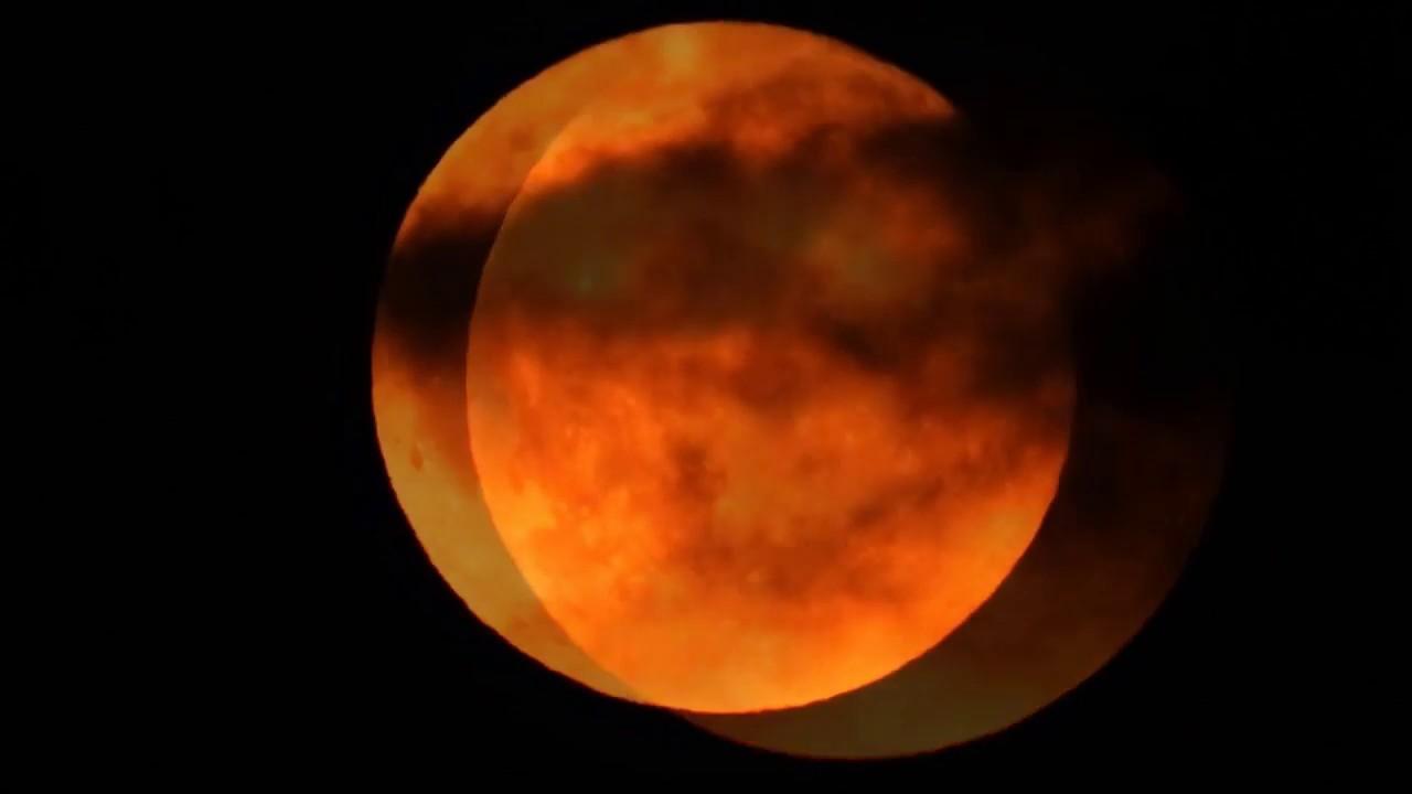 red moon ireland -#main