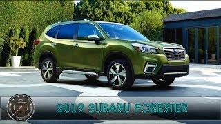 Новый Subaru Outback 2014 - фото и видео, цена, технические характеристики, тест-драйвы