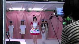 【公式】小林麻耶 Debut Single「ブリカマぶるーす 」メイキング映像 限定ver. [2016.1.27(水) Release!!]