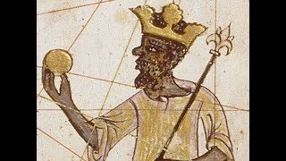 Were Africans in the Americans before Columbus?